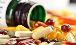 Thực phẩm bảo vệ sức khoẻ:Thăng trĩ Mộc hoa; Rizin; XOAN RICO và Tràng phục linh plus quảng cáo lừa dối người tiêu dùng