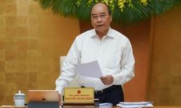 Thủ tướng: Dịch COVID-19 cơ bản được đẩy lùi, phải sớm phục hồi, phát triển hoạt động kinh tế - xã hội
