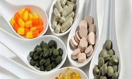Thực phẩm bảo vệ sức khoẻ 82X SAKURA COLLAGEN, Đại kiện can và Likigold quảng cáo như thuốc chữa bệnh