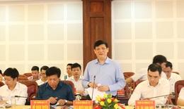 Quyền Bộ trưởng Bộ Y tế: Khẩn cấp triển khai các biện pháp ngăn chặn bạch hầu ở Tây Nguyên