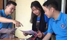 Thêm gần 90.000 người mua BHYT, BHXH  sau khi ra quân hưởng ứng Ngày BHYT Việt Nam
