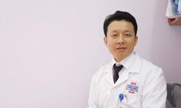 Ung thư tuyến giáp ngày càng gia tăng: Khuyến cáo từ chuyên gia Bệnh viện K
