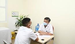Cảnh báo từ chuyên gia: Nam thanh niên bị ung thư gan từ u máu lành tính trong gan