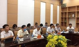 Một số ca COVID-19 nặng tạm ổn, Bộ Y tế dồn lực cho Đà Nẵng, chi viện thêm cho Quảng Nam