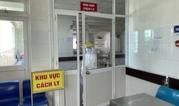 """""""Chia lửa"""" trong điều trị bệnh nhân COVID-19 và khoanh vùng, dập dịch ở Đà Nẵng như thế nào?"""