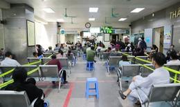 Quyền Bộ trưởng Bộ Y tế: Các cơ sở y tế sàng lọc kỹ người bệnh để phòng dịch COVID-19