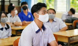 Quyền Bộ trưởng Nguyễn Thanh Long: Bố trí kíp trực y tế tại điểm thi THPT, kịp thời sơ cấp cứu trường hợp sốt, khó thở
