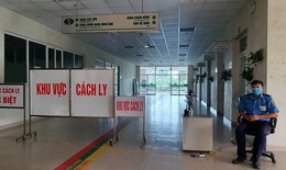 Sau 4 lần xét nghiệm, 1 người từ Guinea Xích đạo về mắc COVID-19, Việt Nam có 951 bệnh nhân