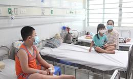 Trẻ 5-6 ngày tuổi đã mắc sốt xuất huyết, bác sĩ BV Nhi Trung ương khuyến cáo khẩn