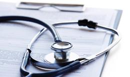 Cần biết: Từ 15/11, xử phạt đến 200 triệu đồng vi phạm hành chính trong lĩnh vực y tế