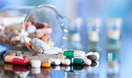 1300 bệnh nhân ung thư gan, thận cải thiện chất lượng sống nhờ thuốc hỗ trợ miễn phí