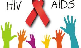 """Luật Phòng chống HIV/AIDS sửa đổi, bổ sung được Quốc hội thông qua ngày 16/11 lập những """"kỷ lục"""" gì?"""