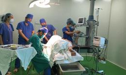 Đa dạng trong triển khai khám chữa bệnh từ xa để nâng chất lượng chuyên ngành sản phụ khoa