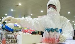Nóng: Việt Nam phát hiện chủng virus biến thể mới SARS-CoV-2 của Nam Phi