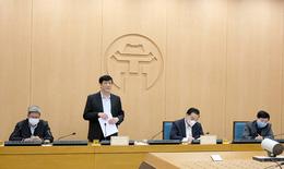 Bộ trưởng Nguyễn Thanh Long: Cần thay đổi chiến thuật và nâng đáp ứng với Hà Nội cao hơn một mức