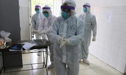 Ai được hưởng phụ cấp chống dịch COVID-19 mức 300.000 đồng/ngày?