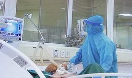 Điều dưỡng có vai trò then chốt trong phòng ngừa lây nhiễm SARS-CoV-2 ở bệnh viện