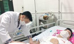 Thanh niên 22 tuổi đã phải thay khớp háng vì hoại tử chỏm xương đùi giai đoạn 4