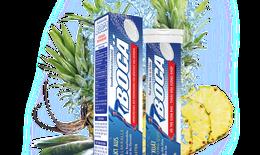Phạt 2 Công ty 100 triệu do vi phạm quảng cáo TPBVSK Boca và Khớp Khang Hải như thuốc chữa bệnh