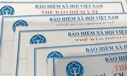 BHXH Việt Nam đề xuất tăng mức hỗ trợ đóng BHYT cho một số đối tượng lên 50%