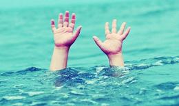 Mỗi năm gần 2.000 trẻ em VIệt Nam tử vong do đuối nước