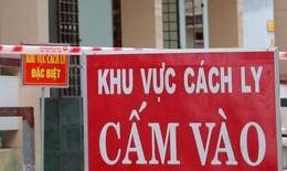 Sáng 5/7: Có 328 ca mắc mới, đến nay Việt Nam đã ghi nhận 20.261 bệnh nhân COVID-19