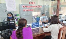 BHXH Việt Nam lập đoàn công tác 'gỡ vướng' trong triển khai Nghị quyết 68 tại 19 tỉnh, thành phía Nam