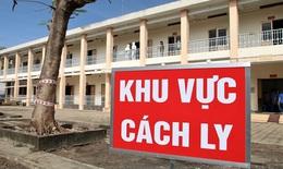 Sáng 23/7: Thêm 3.898 ca mắc COVID-19, riêng TP Hồ Chí Minh đã có đến 3.302 ca