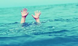 Mỗi năm có khoảng 2.000 trẻ em dưới 16 tuổi ở nước ta tử vong do đuối nước