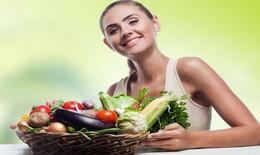 Chế độ ăn uống cho bệnh nhân sau ghép thận