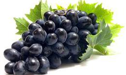 Giảm 25% nguy cơ ung thư vú từ trái cây và rau xanh