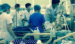 Sở Y tế Hà Nội yêu cầu làm rõ nguyên nhân vụ sản phụ tử vong tại bệnh viện Chương Mỹ