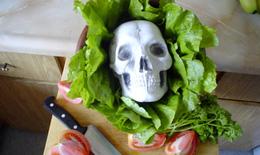 Ngộ độc thực phẩm xử lý như thế nào là đúng cách và hiệu quả nhất
