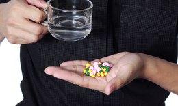 Dùng thuốc như thế nào có hiệu quả nhất?