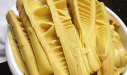 Bị viêm loét dạ dày, tá tràng nên ăn gì và kiêng ăn gì?