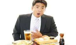 Thuốc ợ nóng phổ biến có thể dẫn tới tổn thương thận