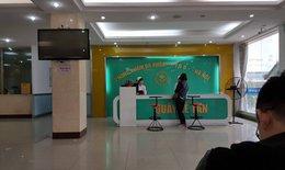 BS Trung Quốc bỏ trốn khi bệnh nhân hôn mê sâu - Đình chỉ PK 168 Hà Nội