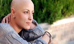 Vắc-xin ung thư não hứa hẹn an toàn