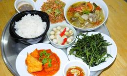 Người Việt thấp còi bởi bữa ăn hằng ngày vẫn thiếu vi chất dinh dưỡng