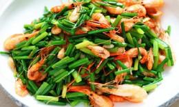 70% trẻ Việt thiếu kẽm – một trong những nguyên nhân biếng ăn, thấp còi