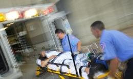 BV ĐK Hòa Bình: 5 người tử vong trong số 18 người bị dị ứng khi đang lọc máu chạy thận