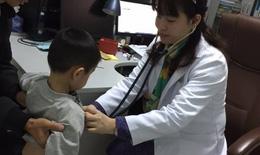 Thiếu kẽm - Nguyên nhân khiến trẻ biếng ăn, thấp còi mà cha mẹ ít biết đến