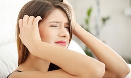 Những điều cần biết về viêm màng não - Căn bệnh có thể tấn công bất kỳ ai