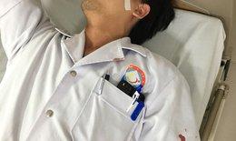 Tổng hội Y học Việt Nam: Yêu cầu xử lý nghiêm vụ hành hung bác sĩ tại Quảng Bình, Hà Tĩnh
