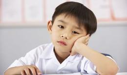 8 dấu hiệu mách bảo cơ thể trẻ thiếu Vitamin K2
