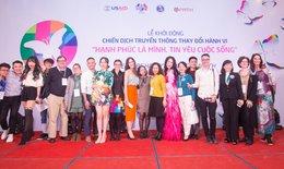 Người chuyển giới nữ có nguy cơ mắc HIV cao gấp 49 lần
