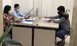 Đăng thông tin sai về dịch COVID-19, Hà Nội tiếp tục xử phạt 7 người