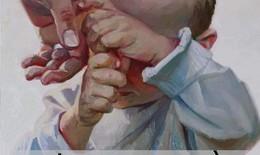 Tâm sự đêm muộn của những y bác sĩ trong bệnh viện cách ly