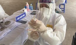 Không ghi nhận trường hợp phản ứng nặng sau tiêm vắc xin COVID-19, Hà Nội dự kiến tiêm cho công nhân thời gian tới