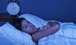 Những thực phẩm có lợi và hại cho giấc ngủ